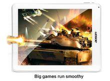 Aoson M30Q M30 Android 3G Tablet PC 9 7 inch Quad Core Rockchip RK3188 1 6GHz