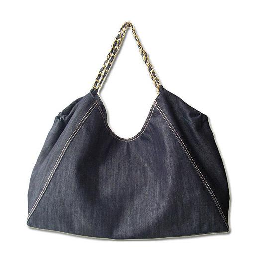 2015 new Brand vogue women's shoulder bag top quality Hobos bag Tote Trendy  Messenger Bag Cross body bag with cc Free shipping(China (Mainland))