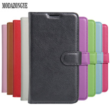 Buy Xiaomi Redmi Note4X Case 5.5 inch Wallet PU Leather Cover Phone Case Xiaomi Redmi Note 4X 4 X Case Silicone Flip Bag for $3.25 in AliExpress store