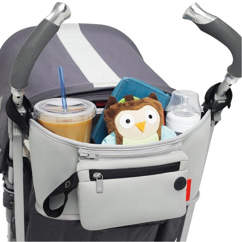 Multifunctional-Waterproof-Universal-Baby-Stroller-Bag-Organizer-Baby-Car-Hanging-Basket-Storage-Stroller-Accessories