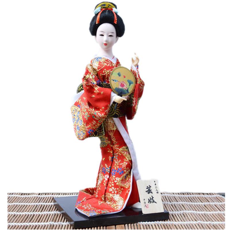 Adult winter crafts promotion shop for promotional adult for Japan craft