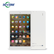 cube u27gt super U33GT Quad Core MTK8163 8 inch IPS 1280*800 Android5.1 1GB Ram 8GB Bluetooth  HDMI Dual Camera(China (Mainland))