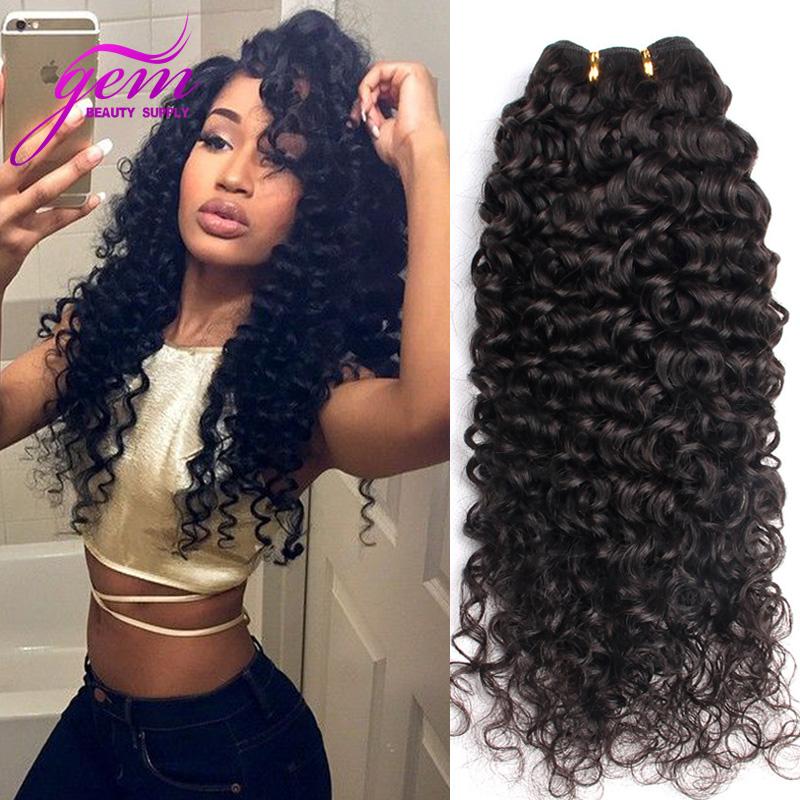 Malaysian-Curly-Hair-3pcs-lot-Deep-Wave-Malaysian-Virgin-Hair-Bundles