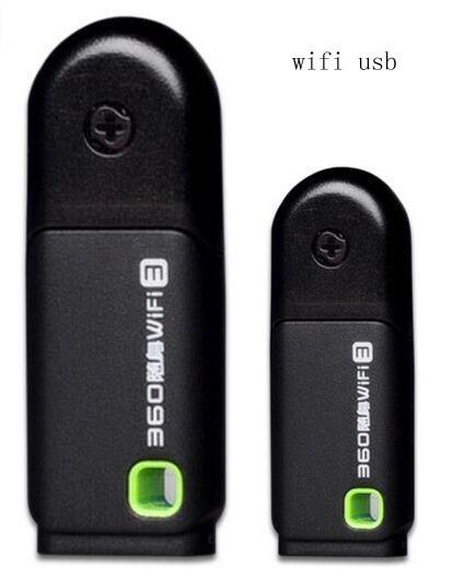 2015 New USB Mini WiFi Wireless Adapter WI-FI Network Card 300M Networking WI FI Adapter(China (Mainland))