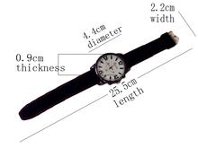 Brand Men watch Military Pilot Aviator Army Watches Silicone Quartz wristwatch fabulous Outdoor Sport Wrist Watch