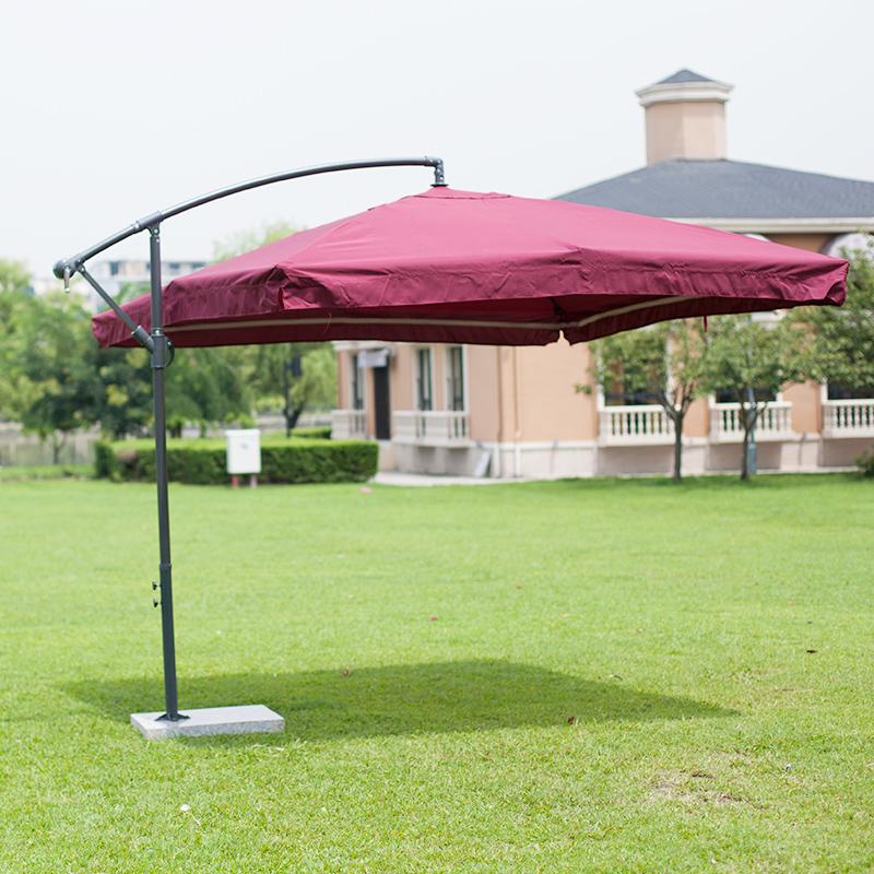 Cheap outdoor umbrellas patio umbrella beach mosquito nets sun furniture<br><br>Aliexpress