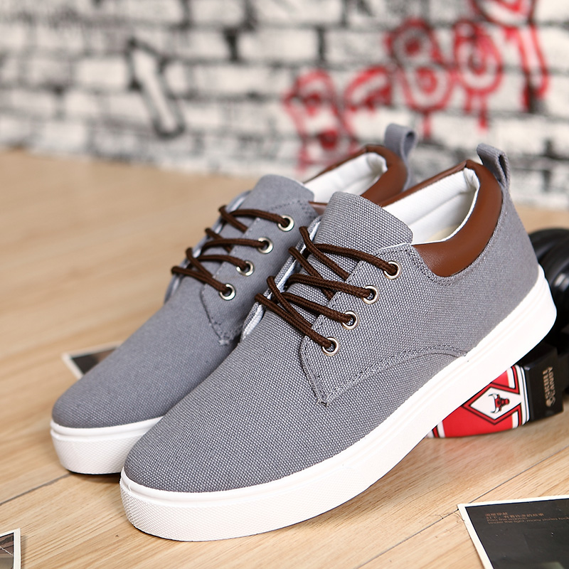 14 Colors Mens ALL STARs Chuck Ox Low Top Taylor Shoes Canvas Mens Fashion Shoes Men