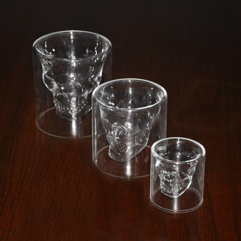 Crystal Whiskey Glasses Promotion Shop For Promotional
