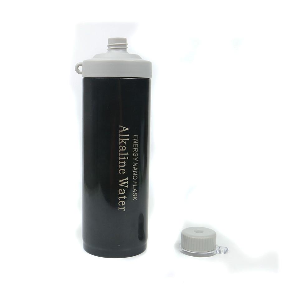 ions n gatifs eau promotion achetez des ions n gatifs eau. Black Bedroom Furniture Sets. Home Design Ideas