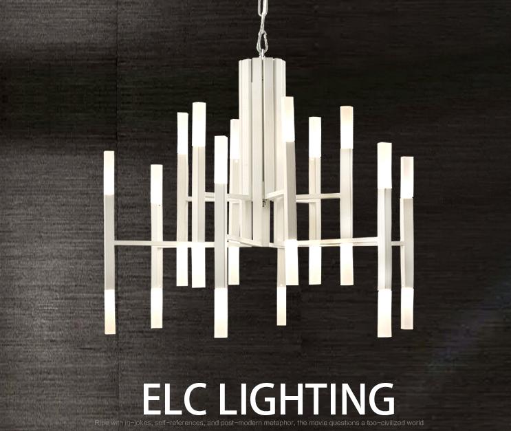 Keuken Verlichting Hangers Promotie-Winkel voor promoties Keuken ...
