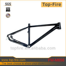 "Buy 26er mountain bike carbon mtb frame 26"" UD glossy finish bicycle frame EMS free FM-M656 for $348.00 in AliExpress store"