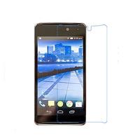 2015 hot sale HD Screen Protector For Acer Liquid E700 Screen Protective Film Screen Guard 3PCS/LOT Wholesale Price