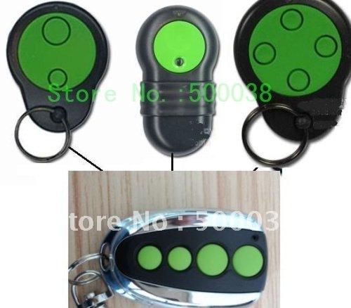 Replacement remote for Merlin M842  M844 M832 Garage Door 230t 430r Remote Control Hand, garage door transmitter receiver opener