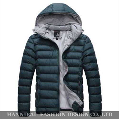 Winter Jackets For Men Brands | Outdoor Jacket