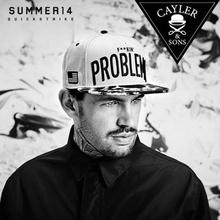 Free shipping thousand styles cayler sons snapback best baseball cap fashion bone summer style hip hop