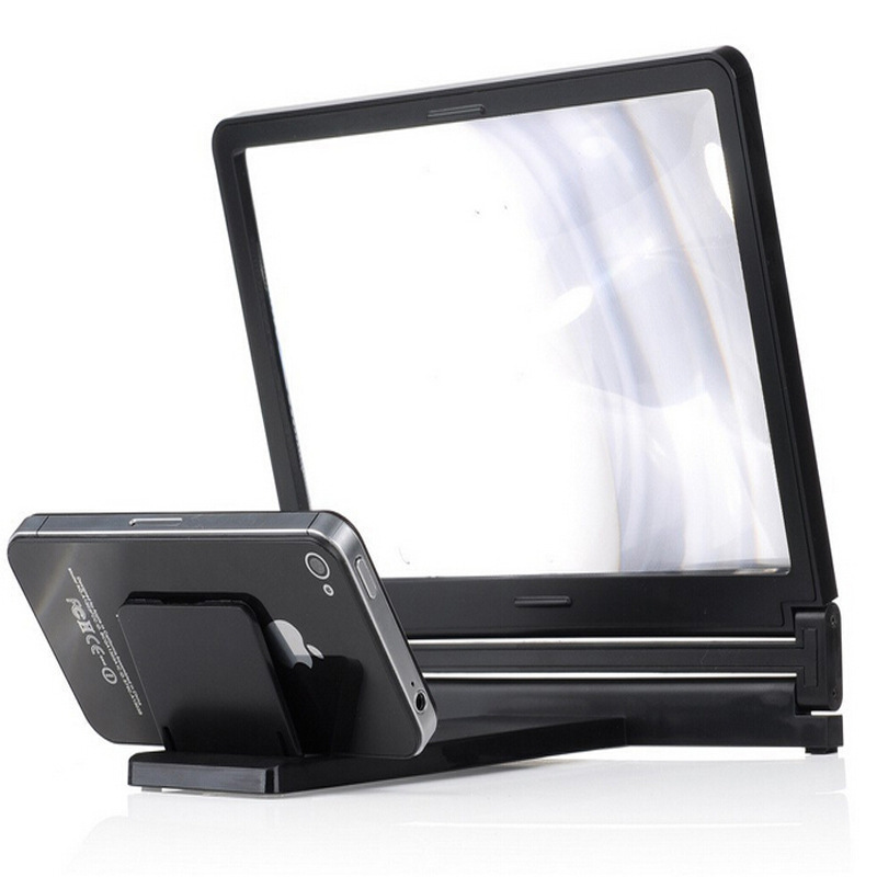DHL-20PCS-LOT-Universal-Mobile-Phone-3D-Screen-Amplifier-Magnifier-Folding-Enlarged-Expander-Phone-Stand-Eyes (3).jpg