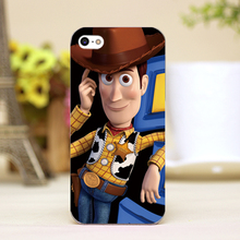 Toy Design Customized cellphone transparent case cover for iphone cases for iphone 4 5 5c 5s 6 6plus