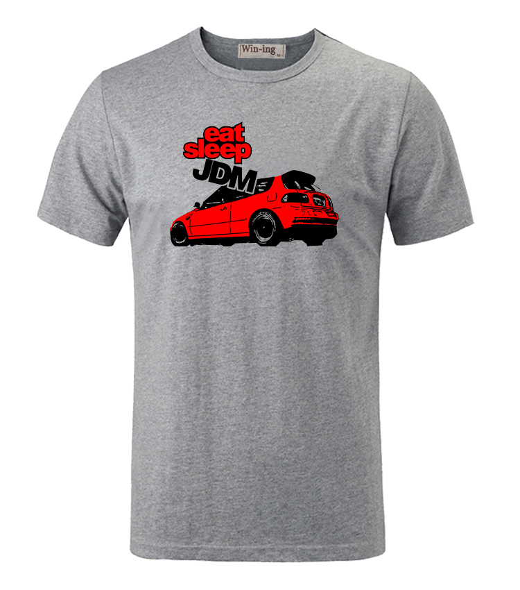 Cool Graphic Tees For Men The Image Kid