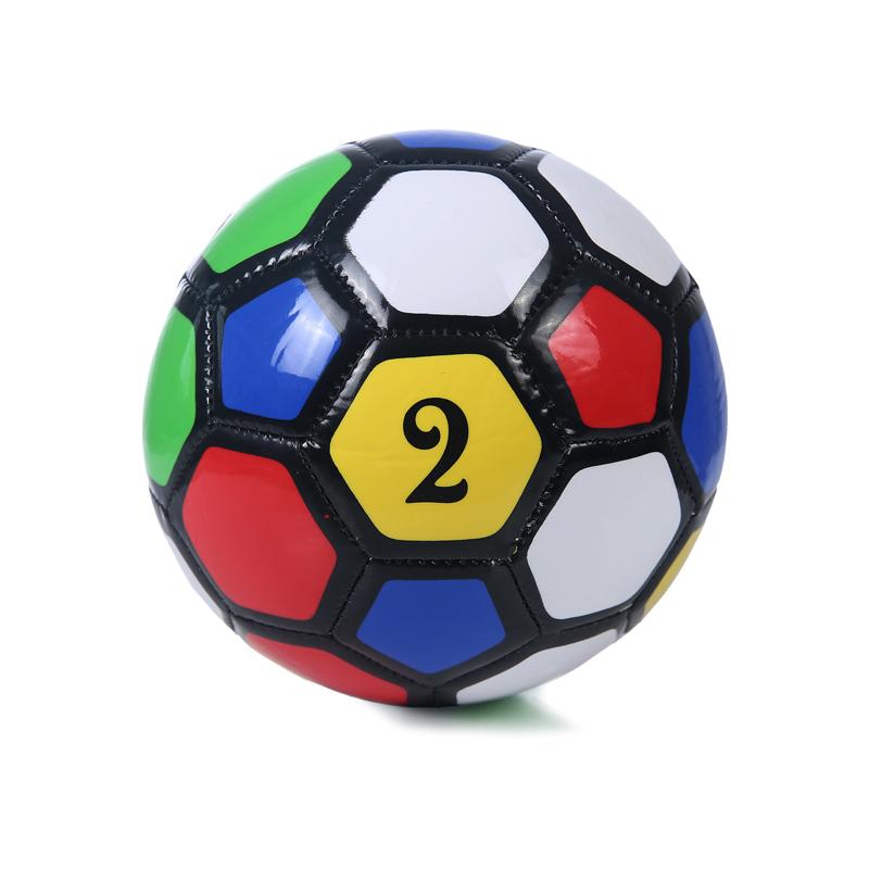 Aliexpress Com Buy G319 Soccer Shooting Custom: Easy Football Promotion-Shop For Promotional Easy Football