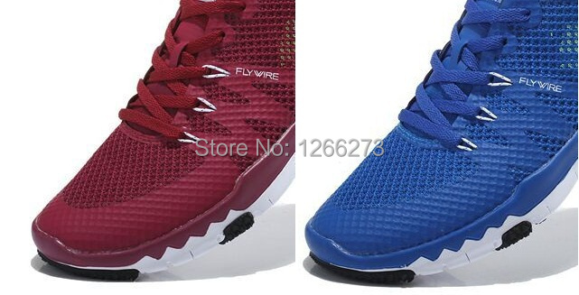 Factory Price New Arrival Free Run Shoes 100% High Quality Running Shoes Men Athletic Shoes Wholesale Retail Drop Shipping40-45(China (Mainland))