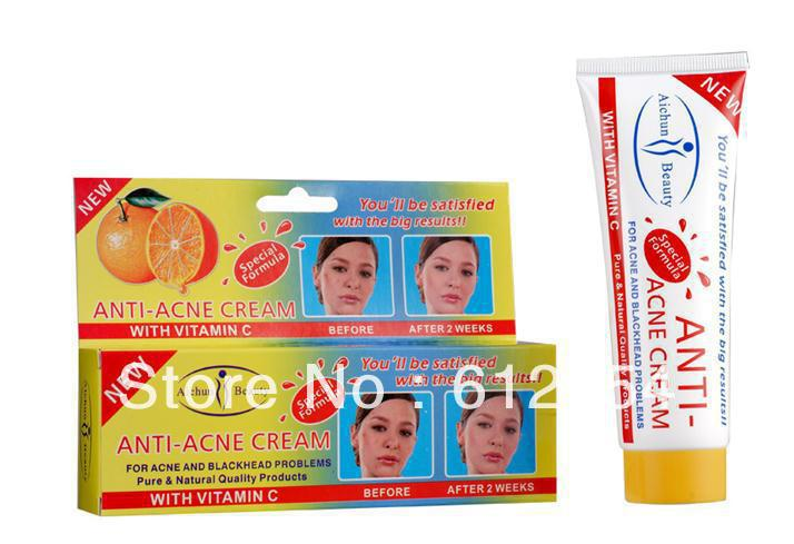 Dark skin pure and natural whitening skin in 2 weeks skin care in day