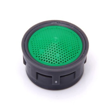 CLOS Kitchen/Bathroom Faucet Sprayer Strainer Tap Filter 21mm(China (Mainland))