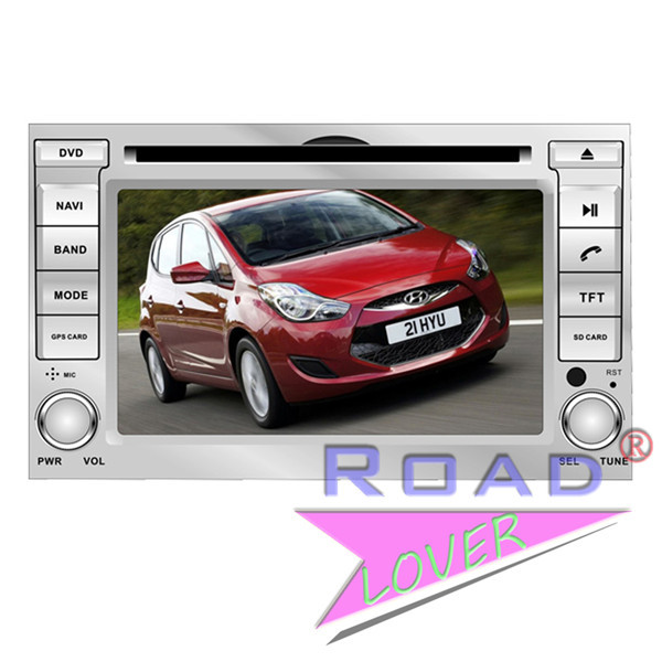 6.2 inch 2Din In dash Car GPS Navigation for Hyundai I20 2008 Auto Radio Audio Video StereoTV Bluetooth RDS AUX Ipod Multimedia(China (Mainland))