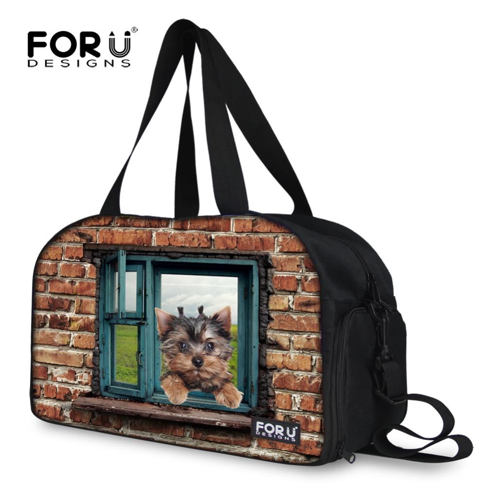 achetez en gros animaux sac de sport en ligne des grossistes animaux sac de sport chinois. Black Bedroom Furniture Sets. Home Design Ideas