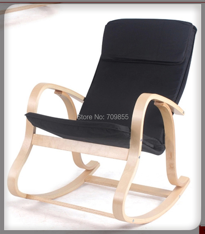 Acquista all 39 ingrosso online modern relax rocking chairs for Sedia relax ikea