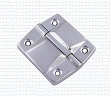 Support Hinge Box Luggage Accessories Luggage Support Positioning Hinge(China (Mainland))
