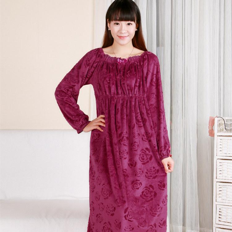 Женские ночные сорочки и Рубашки женские ночные сорочки и рубашки gl brand babydoll halterneck prod num 4732