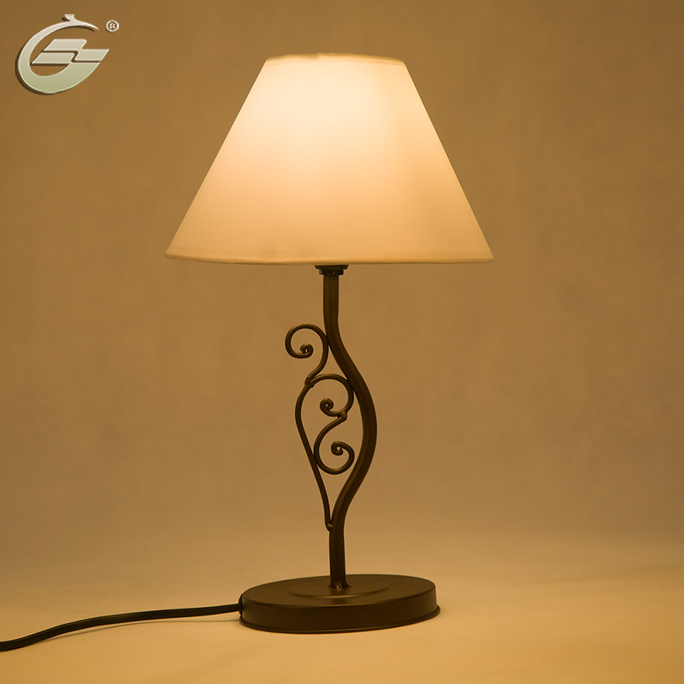 Unusual Desk Lamps Online Get Cheap Unique Desk Lamps Aliexpress  Alibaba Group