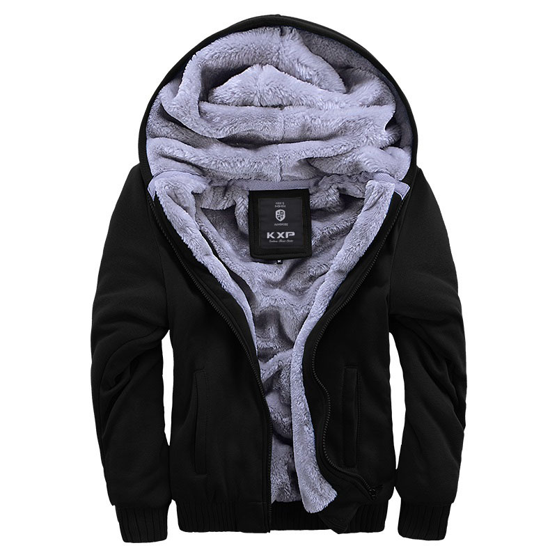XXXXL Hoodies Men Brand-Clothing Sweatshirt Mens Sport Suit 2016 Chandal Hombre Hoodie Man Fleece Hoody Pullover Sportswear W11(China (Mainland))