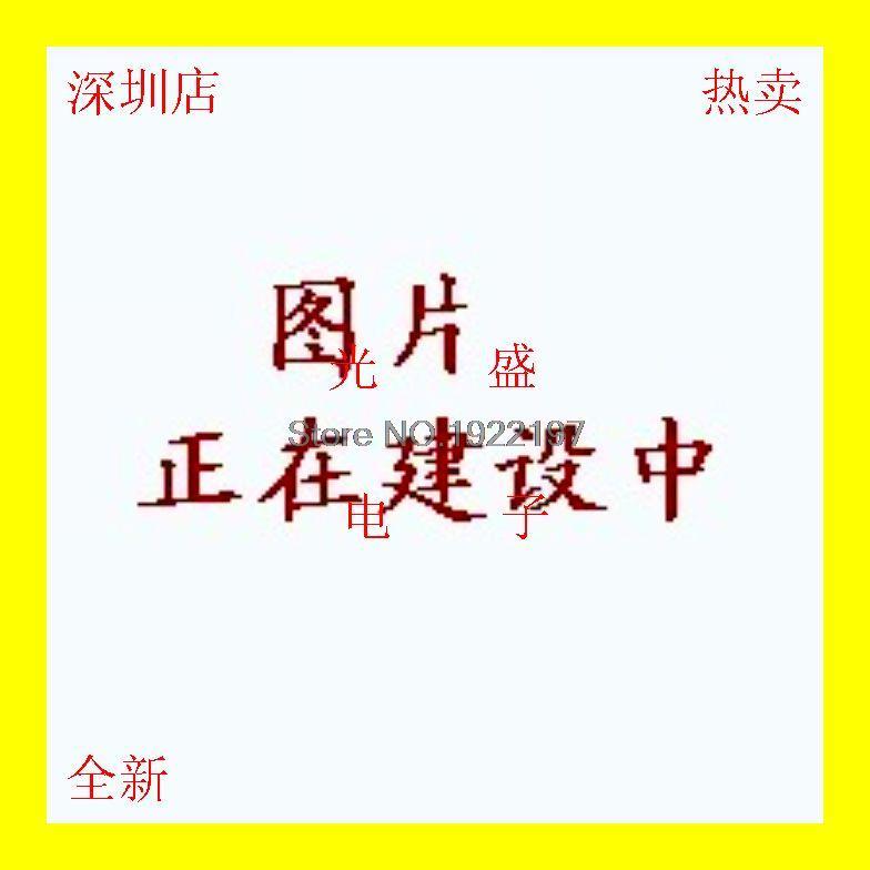 PLCC84 patch box socket SMD patch PLCC84 pin IC socket (5pcs / lot)(China (Mainland))