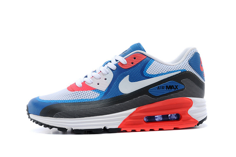 Nike Air Max 90 2015 Hombre