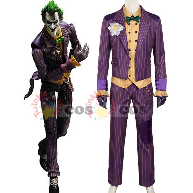 Popular Custom Batman Costumes-Buy Cheap Custom Batman ...