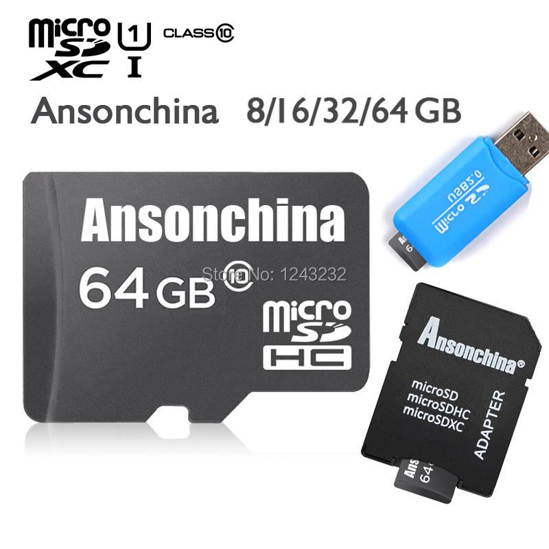 Карта памяти H2testw! 8 16 32 64 microSDXC uhs/i microSD . JZD008G0103 карта памяти h2testw 8 16 32 64 microsdxc uhs i microsd jzd008g0103