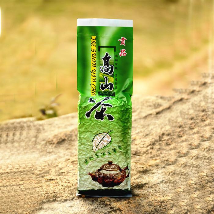 цены  Чай молочный улун L+ 250g Anxi Tieguanyin , tikuanyin, Oolong +