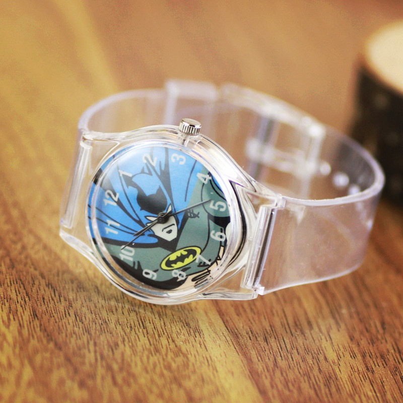 Часы с прозрачным циферблатом - Копии Швейцарских Часов