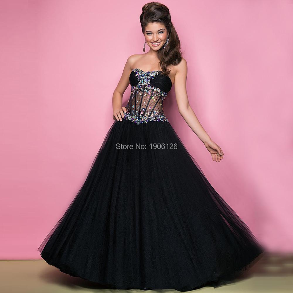 Atractivo Tiendas De Vestidos De Baile Composición - Ideas de ...
