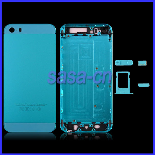 OEM iPhone 5s , iPhone 5s For iphone 5S конструктор fanclastic f1019 синяя буква