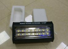 Buy Powerful DMX Strobe Lighting Effect DJ Disco Club Light Speed & Dimmer 5CH DMX Lighting,replacement for 3000W DJ strobe lights for $87.99 in AliExpress store