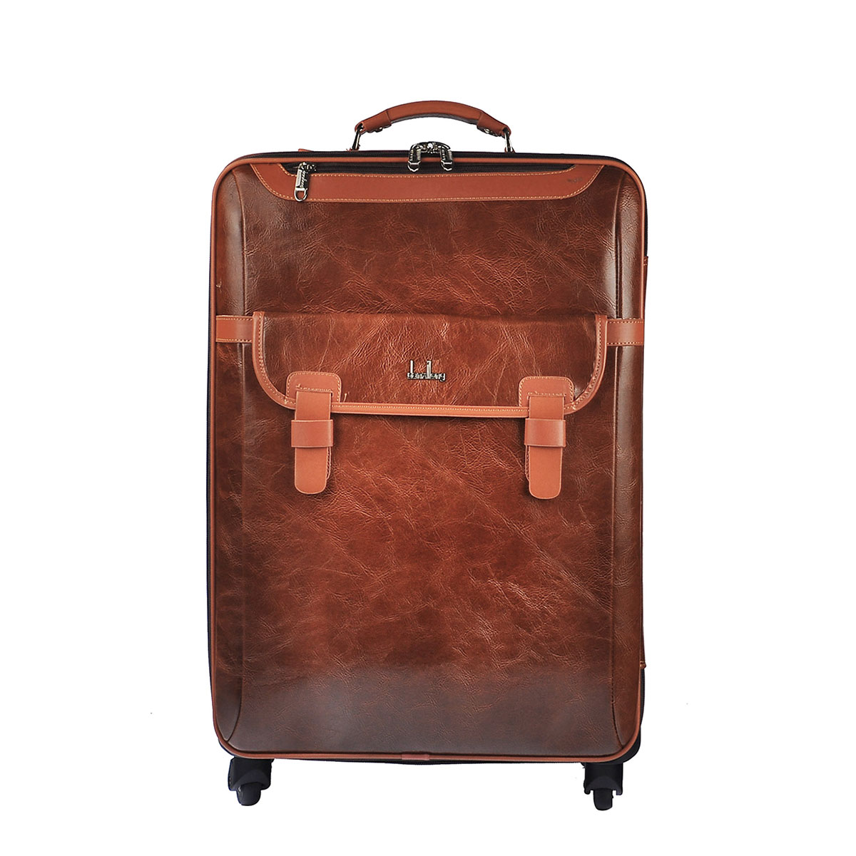 the gallery for vintage luggage with wheels. Black Bedroom Furniture Sets. Home Design Ideas