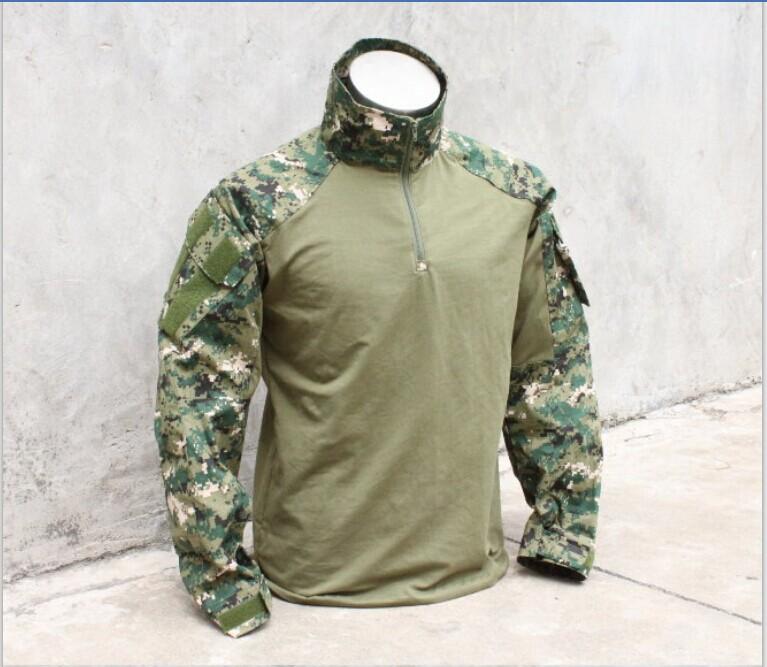 Vente aux enchères 1.3 TMC-G3-font-b-Combat-b-font-font-b-Shirt-b-font--font-b-AOR2