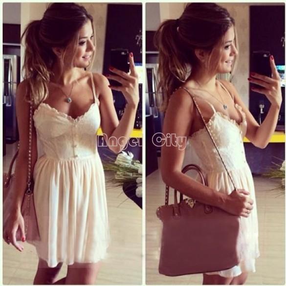 Женское платье Brand New#A_G vestidos v/29 ### женское платье new brand v