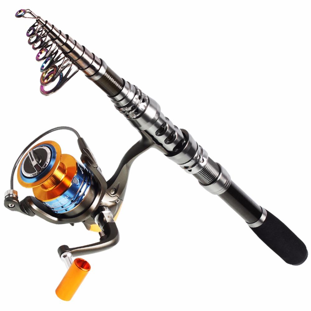 удочки для рыбалки в красноярске