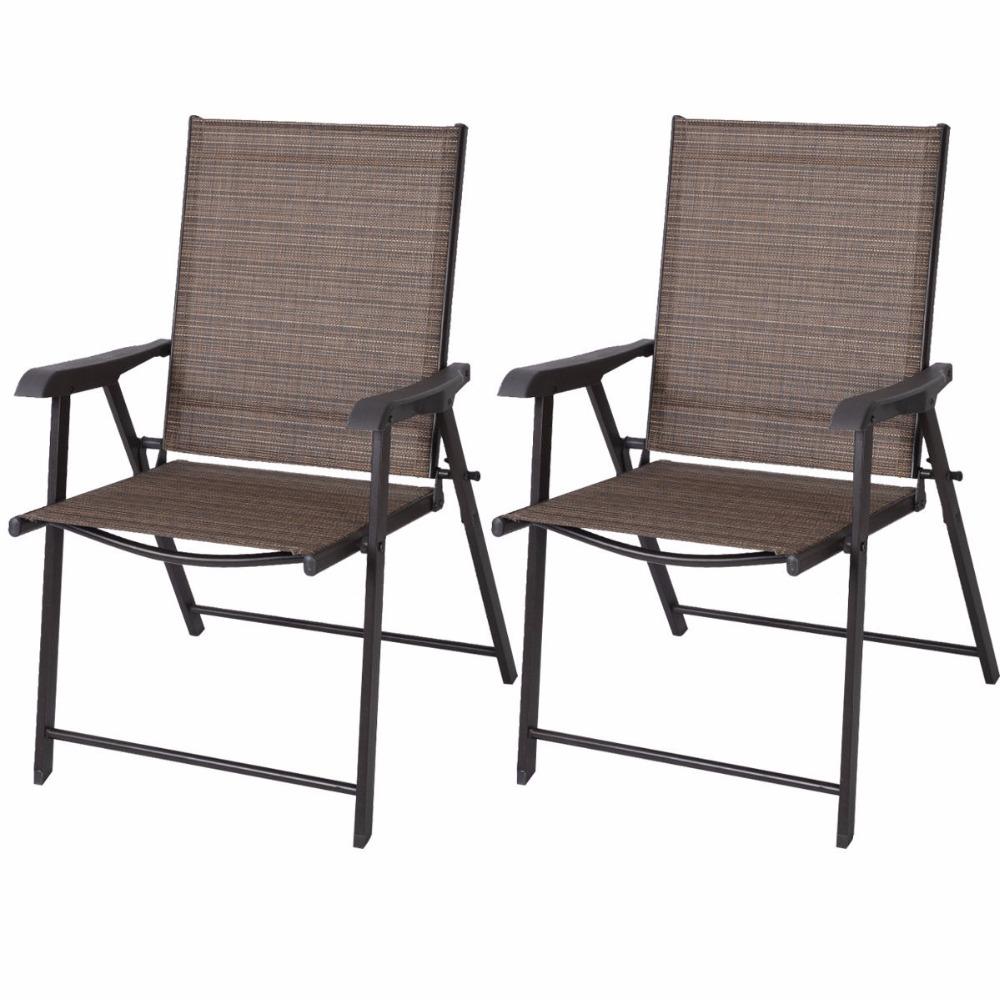 Online kopen wholesale dek meubels set uit china dek meubels set ...