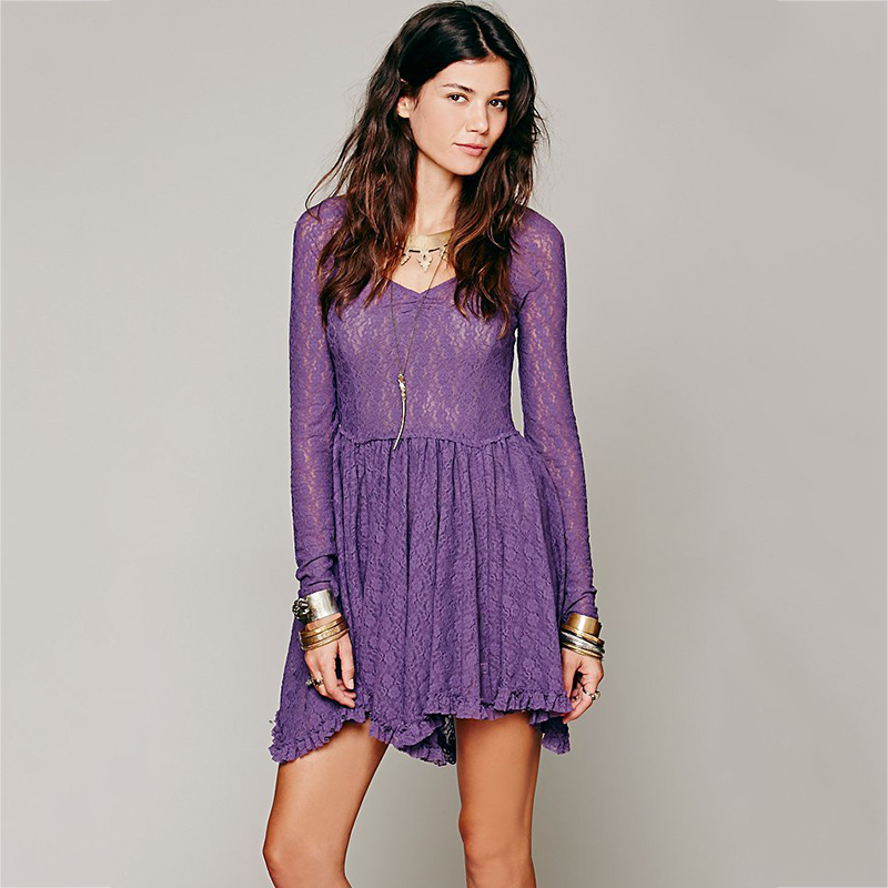 Online Buy Wholesale French Fashion From China French Fashion Wholesalers