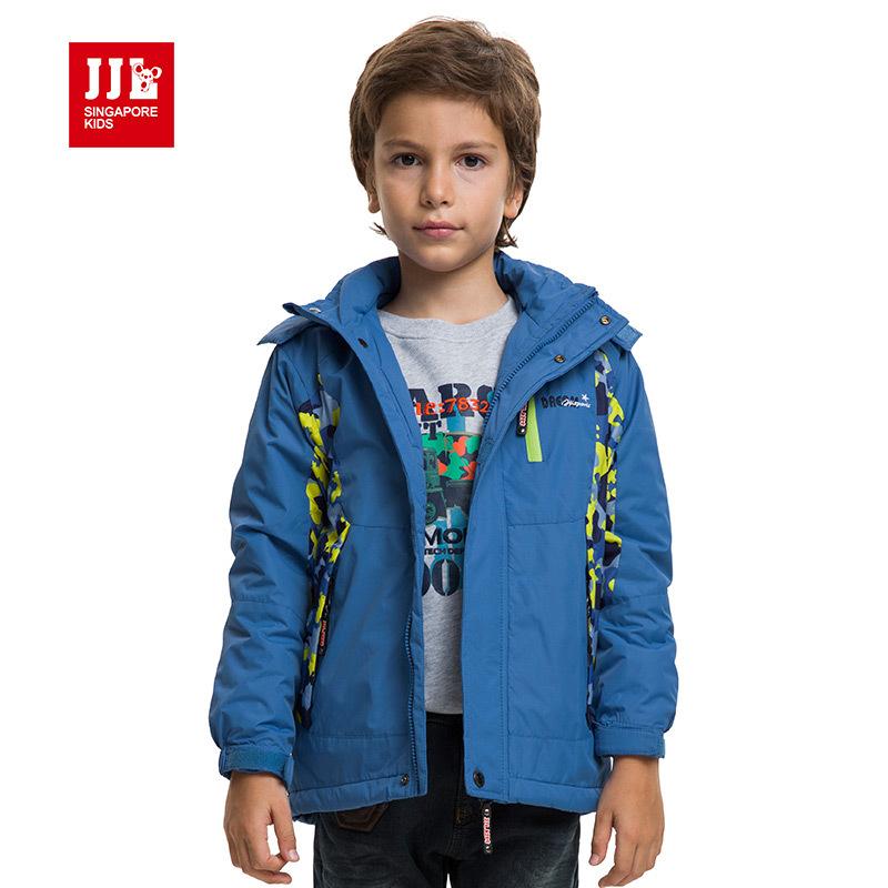 Windbreaker Jackets For Kids