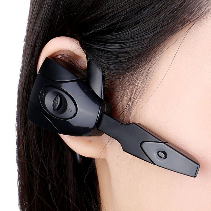 kkmoon ex 01 in ear wireless stereo bluetooth gaming. Black Bedroom Furniture Sets. Home Design Ideas